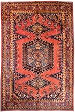 Morgenland Teppiche 340 x 227 cm Orientteppich