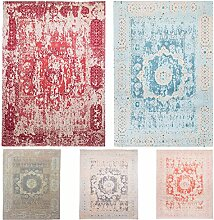Morgenland Vintage Teppich LAGUNE 180 x 120 cm