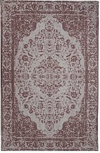 Morgenland Vintage Teppich MILANO 140 x 70 cm
