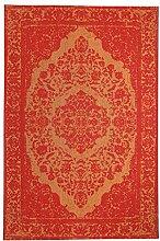 Morgenland Vintage Teppich MILANO 200 x 140 cm
