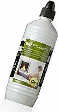 Moritz 1000 ml Bio Ethanol >95% Premium Alkohol