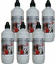 Moritz Bio Ethanol 96,6% Premium für
