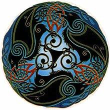 Morrigan Celtic Ravens –
