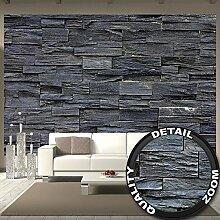 mosaical 3D Effekt Tapete