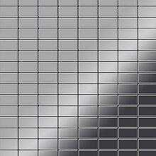 Bauhaus Fliesen Gunstig Online Kaufen Lionshome