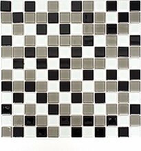 Mosaik Fliesen Mosaikfliesen Keramikmosaik Keramik