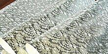 Mosaik tapete Hotel bekleidungsgeschäft Decke