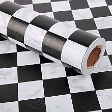 Mosaikfliese Tapete Papierschrank Küche Ölfest