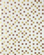 Mosaikstein Tapete Küchentapete EDEM 1022-13