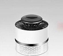 Moskito Lampe SHUAKFDMosquito Killer Lampe 5w USB