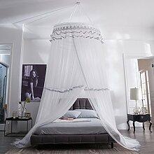 Moskitonetz Bett Baldachin Für Kinder Fliegen