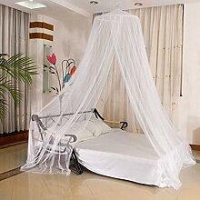 Moskitonetz Bettvorhang Mückennetz Betthimmel