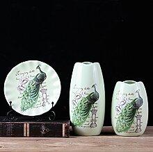 mostbeautifuvase Europäische dekorative vase,