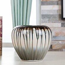 mostbeautifuvase Moderne Keramik vase,Chinesische