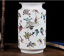 mostbeautifuvase Moderne keramik vase,Kleine