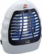 Mostrap MIE3 - Elektrischer Insektenvernichter