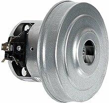 Motor für Staubsauger v1j-ph22, 1200W