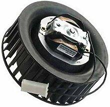Motor-Lüfter komplett [4 410] – für Mikrowelle