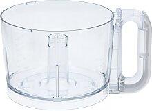 Moulinex Becher für Küchenmaschine MS-5A02451