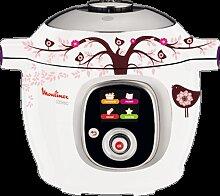 Moulinex Sticker/ Aufkleber für Mixer und