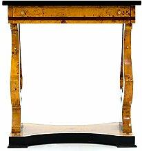 mousasgallery Tisch - Stil Barock   Rokkoko  