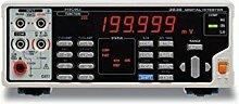 Mozusa Hioki 3239-01 Digital Multi-Meter (w/GP-IB)