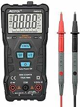 Mozusa Multimeter DM90S intelligente automatische