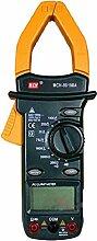 Mozusa Tester Präzise MCH-98100A Digitale Clamp