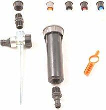 MP-Rotator Set 90-210 (MP800, MP1000, MP2000,
