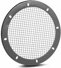 MPC Rohrventilator Schutzgitter RP - Vortice