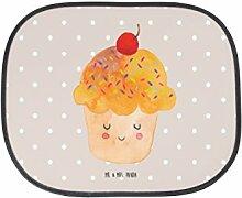 Mr. & Mrs. Panda Auto Sonnenschutz Cupcake - 100% handmade in Norddeutschland - Cupcakes, Muffin, Wunder, Küche Deko, Küche Spruch, Backen Geschenk, Geschenk Koch, Motivation Sprüche Sonnenschutz, Auto Sonnenschutz, Sonnenblende, Fenster, PKW, Kinder, Familie, Geschenk, Urlaub, Rücksitz, Sonne Cupcakes, Muffin, Wunder, Küche Deko, Küche Spruch, Backen Geschenk, Geschenk Koch, Motivation Sprüche