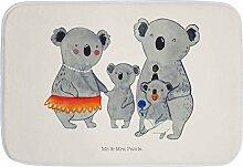 Mr. & Mrs. Panda Badematte, Duschvorleger,