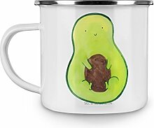 avocado pflanzen g nstig online kaufen lionshome. Black Bedroom Furniture Sets. Home Design Ideas