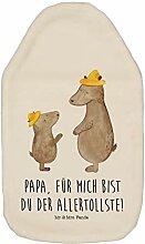 Mr. & Mrs. Panda Körnerkissen, Wärmekissen,