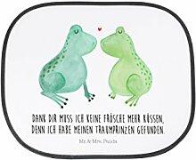 Mr. & Mrs. Panda Rücksitz, Geschenk, Auto