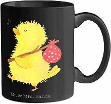 Mr. & Mrs. Panda Tee, Becher, Tasse Küken