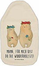 Mr. & Mrs. Panda Wärmekissen, Körnerkissen,