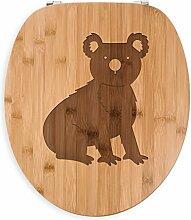 Mr. & Mrs. Panda WC Sitz Koala - Koala, Koalabär,