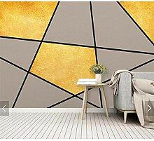 Mrlwy Wandbild3d abstrakte geometrische