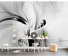 MRQXDP Wandtapete für Wohnzimmer, Schlafzimmer,