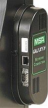 MSA Sicherheit 10062274Kabel Netzwerk Schnittstelle