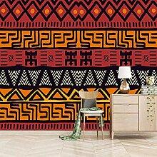 Msrahves abwaschbare tapeten für küche Braun