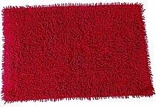 MSV 140513 Teppich, Baumwolle,