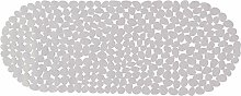MSV 2108481Teppich Pebbles, Badewanne beige