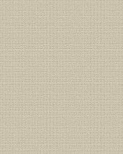 MT 30839 Vliestapete, Lila, 10,05 m x 0,53 m