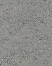 MT 55348 Vlies Tapete Marburg Kollektion Suprofil