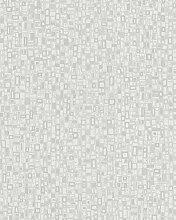 MT 57871 Vlies Tapete Marburg Kollektion GINA