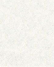 MT 73091 Papier Tapete Kollektion marburg Basic