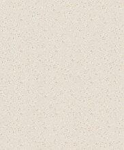 MT 75329 Vlies Tapete Kollektion marburg Basic