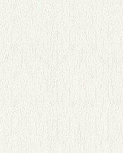 MT 77508 Papier Tapete Kollektion marburg Basic